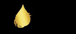 Oil Solutions Logo